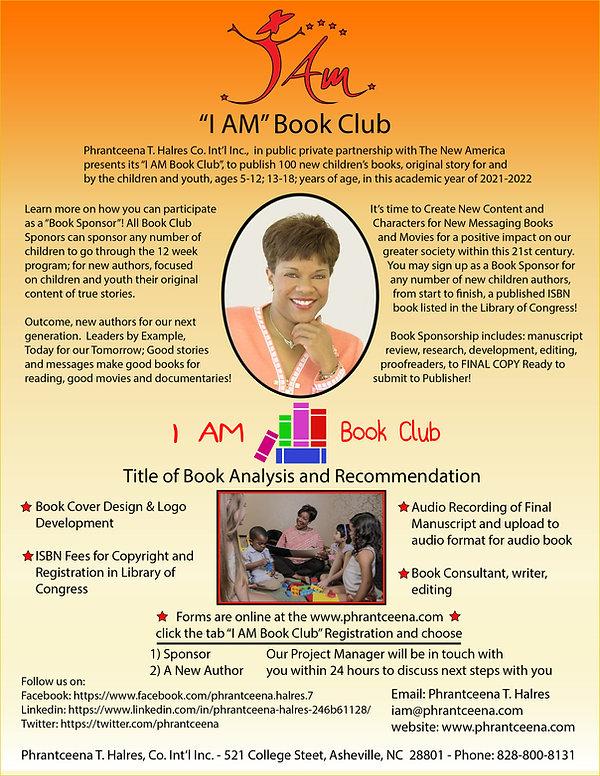 I AM Book Club Flyer5.jpg