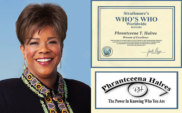 Phrantceena-Halres-Certificate-Whos-Who-
