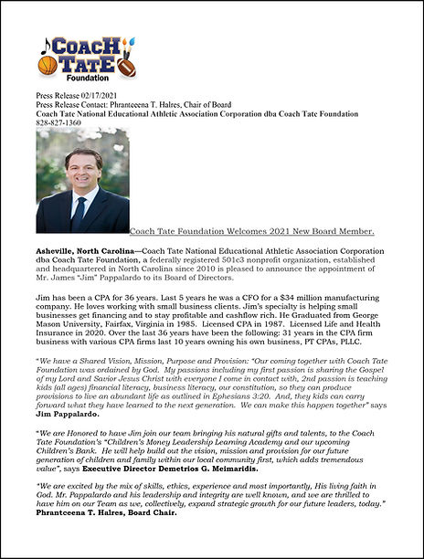 2021 PSA for new Board Member jim.jpg