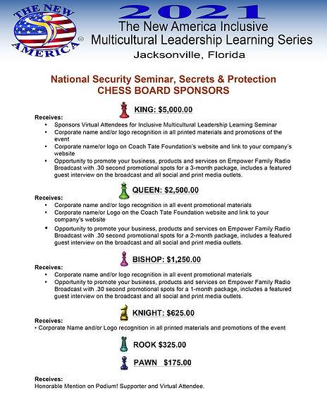 1-New America Security Sponsor Fl..jpg