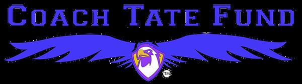 Coach Tate Fund Logo 4.png