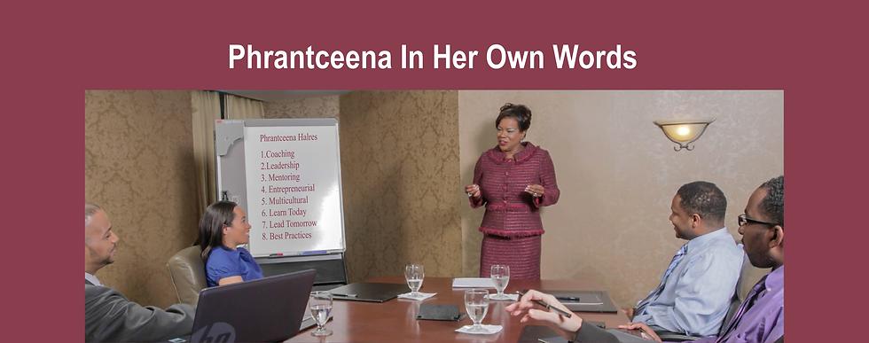Phrantceena in her words 13.png