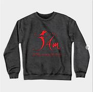 Crewneck Sweatshirt.png