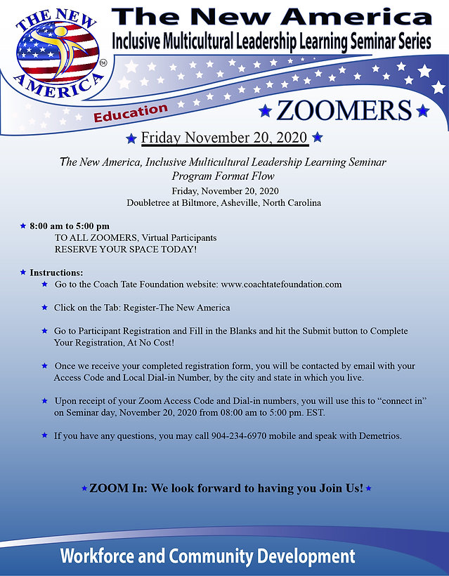 -New America Zoomers-.jpg