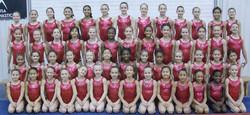 2010 USA TOPs A Team