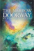 The Narrow Doorway.jpg