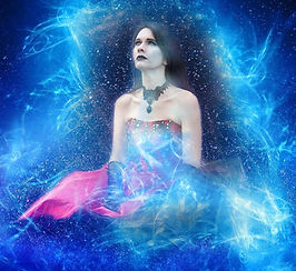 Spiritual Psychic Developmen Workshops