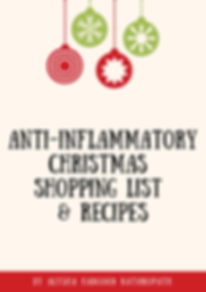 Auto-immune Christmas shopping list.png