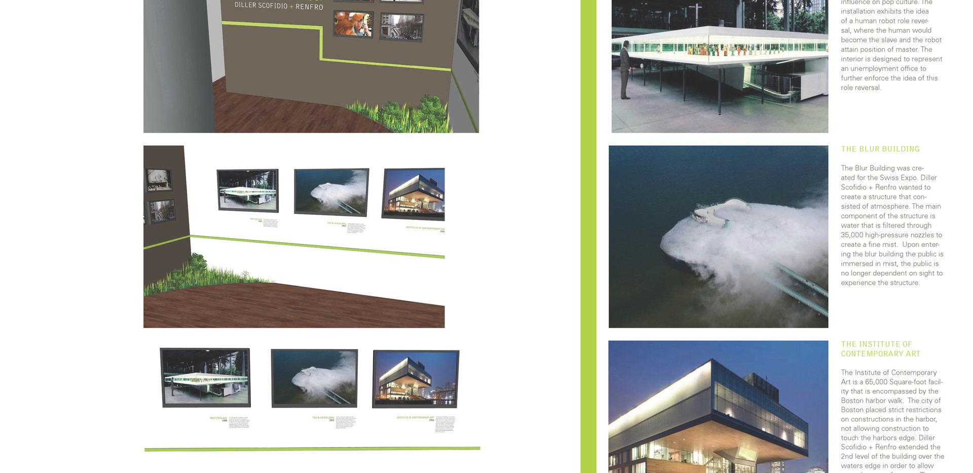 4_DILLER SCOFIDIO +RENFRO FINAL_Page_3.j