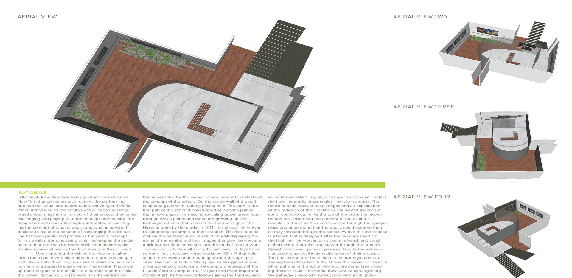 4_DILLER SCOFIDIO +5x8RENFRO FINAL_Page_