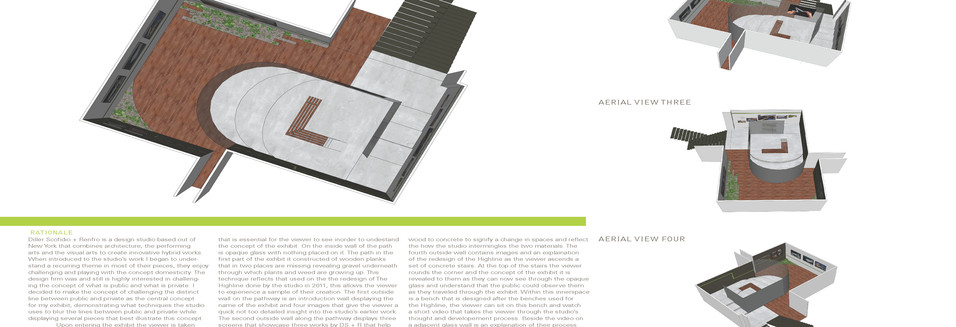 4_DILLER SCOFIDIO +RENFRO FINAL_Page_2.j