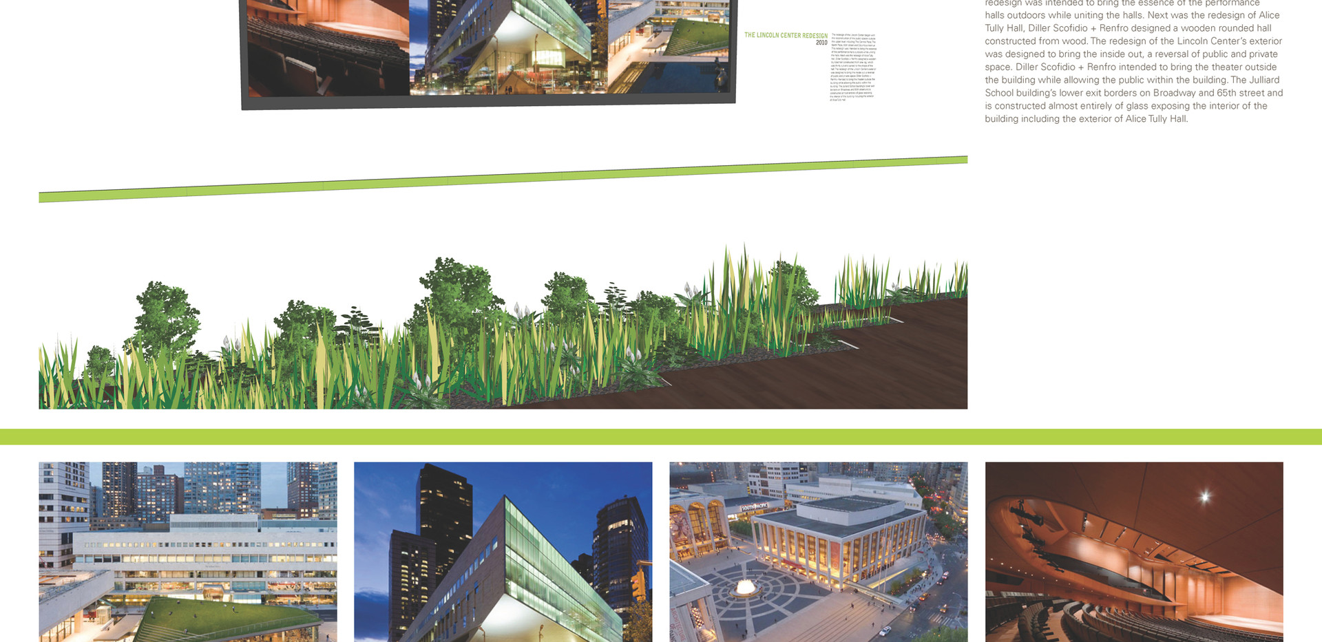 4_DILLER SCOFIDIO +RENFRO FINAL_Page_4.j