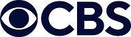 cbs_hero_midnight_logo_092220.jpg
