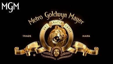 MGM-Studios-Logo-Redesign-Metro-Goldwyn-