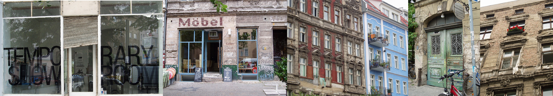 """Series 