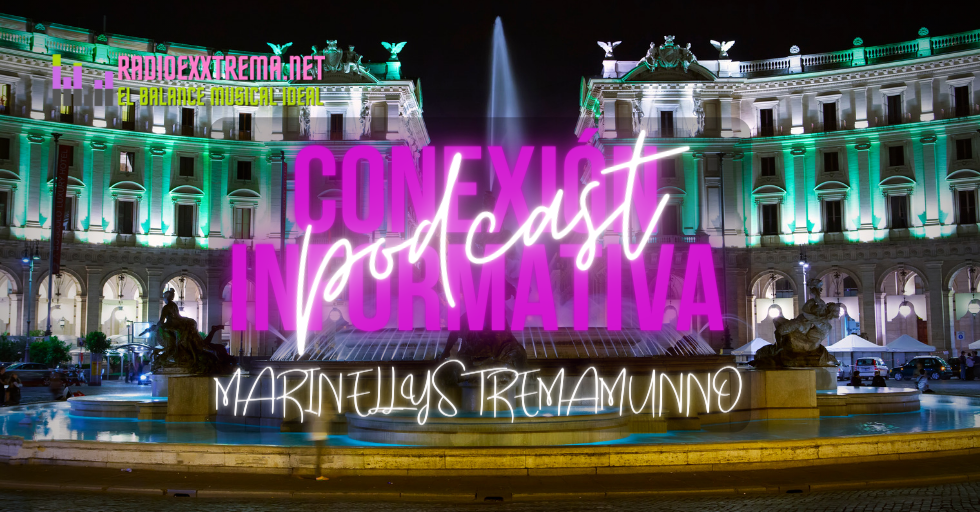 Copia de Covers Podcast (2).png