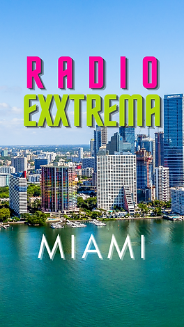Banner Exxtrema Miami.png