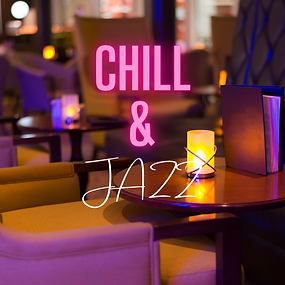 Chill & Jazz Cover.png