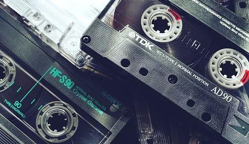 Cassette.jpeg