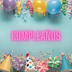 Cover_Cumpleaños.png