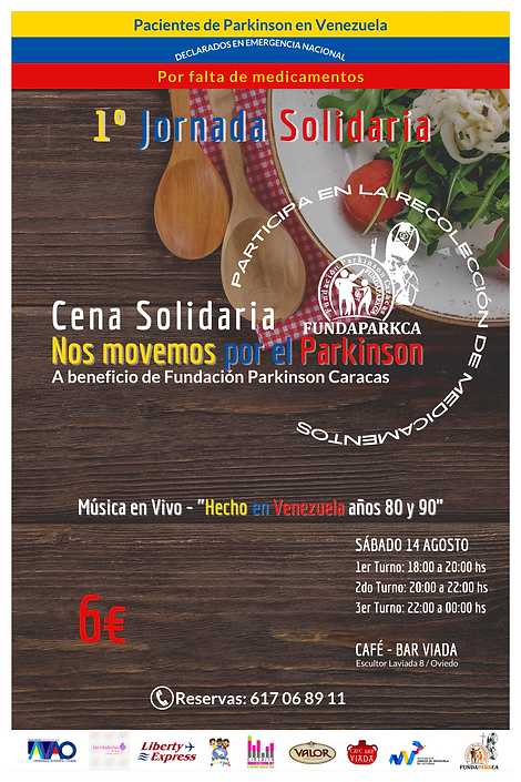 Flyer Cena Solidaria (2).png