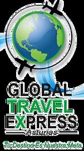Logo-Global-Asturias--Fondo-Blanco_edite