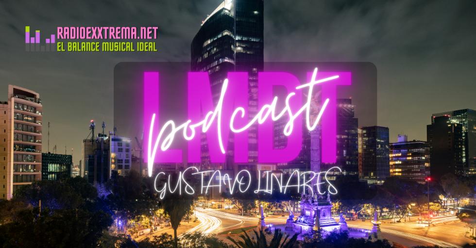 Copia de Covers Podcast (5).png
