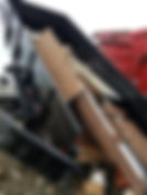 Natti's Junk Removal,  Mentor junk removal Painesville Junk Removal