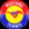 GHS-Tennis-3-clr-logo_300.png