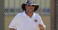 coach kyle apperson.jpg