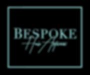 BespokeLogo_Web-03_blue.png