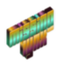 missing-lynx-logo.png