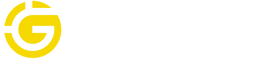gilded on dark background.png