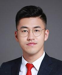 Victor Ji.jpg