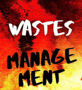 WastesManagement%20New%20Cover_edited.jpg