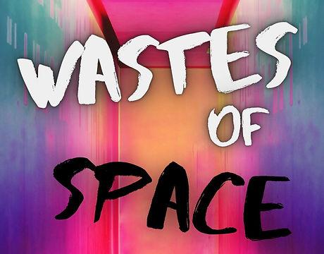 Wastes of space.jpg