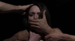 Desdemona hands DIVINITY workshop