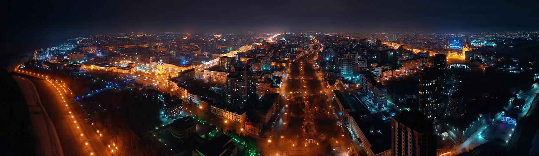 Панорама ночного Хабаровска.jpg