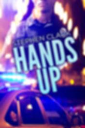 HandsUp_CVR_XSML.jpg