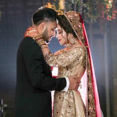 pakistani wedding photography 2