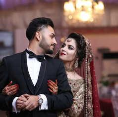 pakistani wedding photography 6