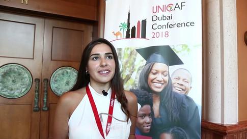 Unicaf Workshop