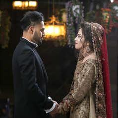 pakistani wedding photography 4