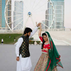 asian wedding photography 7
