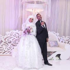 female wedding photographer dubai 3