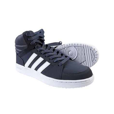 Black-white-shoes