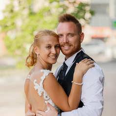 wedding photos dubai