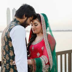 asian wedding photography 6