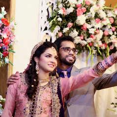 pakistani wedding photography 9