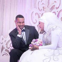 female wedding photographer dubai 4